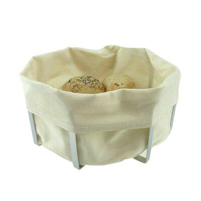 Aulica Round Bread Basket