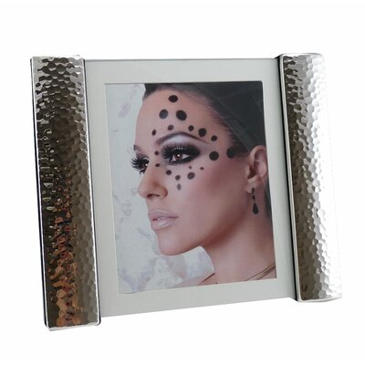 Aulica Pose Picture Frame