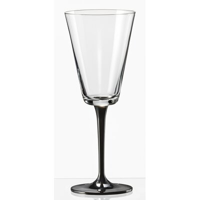 Aulica Footed Glass