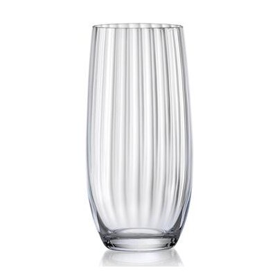 Aulica Waterfall Big Glasses