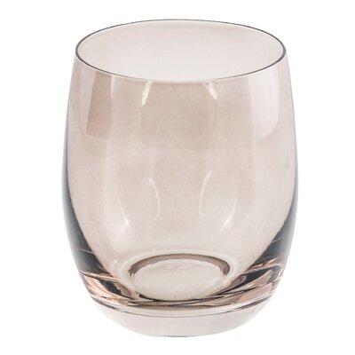 Aulica Aperitif Glasses