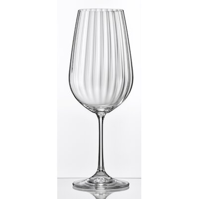 Aulica Water Glass