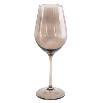 Aulica 350ml Wine Glass