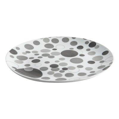 Aulica Spots 15cm Dessert Plate