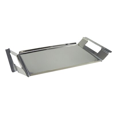Aulica Tray