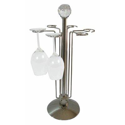 Aulica Glass Holder