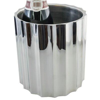 Aulica Margareta Champagne Bucket