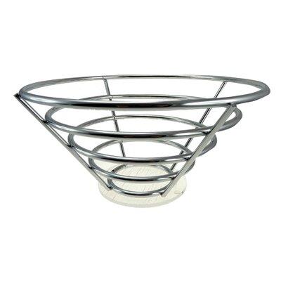 Aulica Fruit Basket