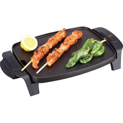 Jata Electric Grill