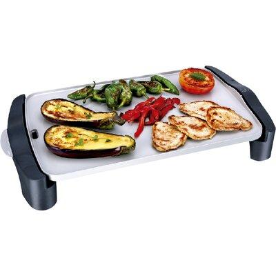 Jata 55cm Non-Stick Grill Pan