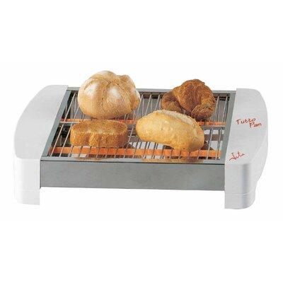 Jata 400W Toaster