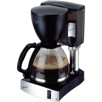 Jata Coffee Maker