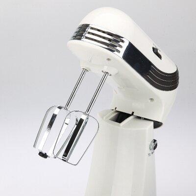 Jata 250W Kneader Mixer