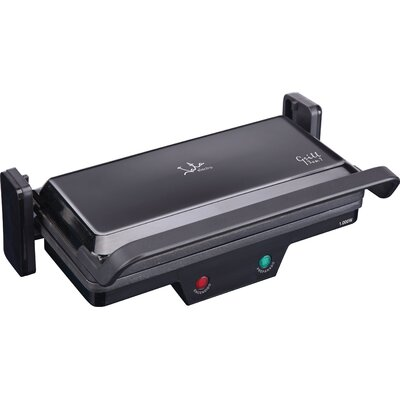 Jata 3-in-1 Contact Grill