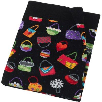 Feiler Badetuch Crazy Bags 010