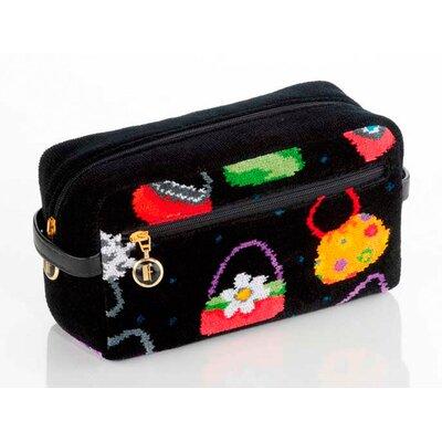 Feiler Kosmetikbox TT5 Feiler Crazy Bags 010