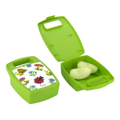 Feiler Lunchbox Pauli