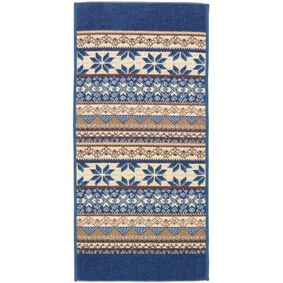 Feiler Handtuch Baltic blue