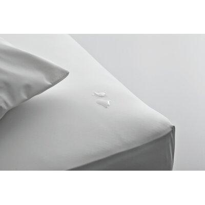 Benevit van Clewe GmbH & Co. KG Kissenbezug