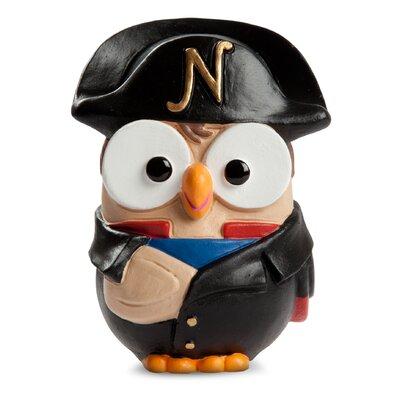 Egan Napoleon Figurine