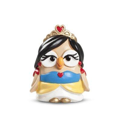 Egan Princes Goofaneve Figurine