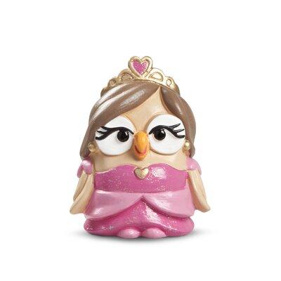 Egan Princess Goofaurora Figurine