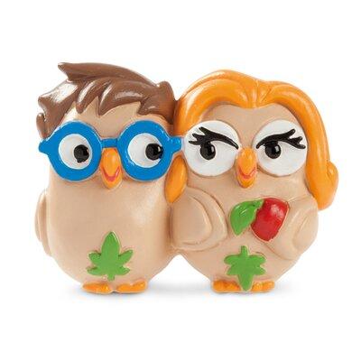 Egan Adam and Eve Figurine