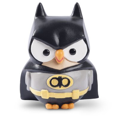 Egan Bat Goof Figurine