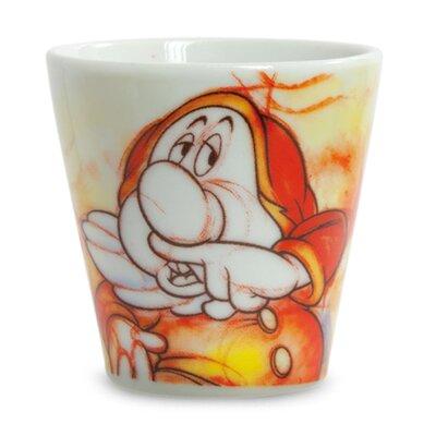 Egan Sneezy Espresso Shot Mug