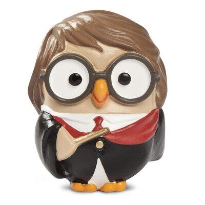 Egan Harry Goofer Figurine