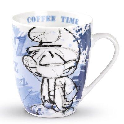Egan Clumsy Mug