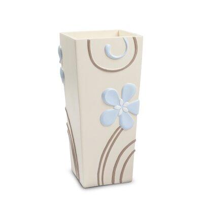 Egan Margherita Vase