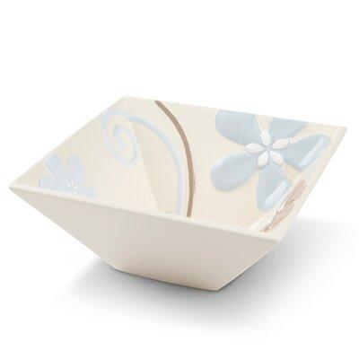 Egan Margherita Bowl