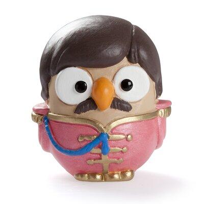 Egan Goofle.R Figurine