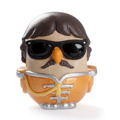 Egan Goofle-E Figurine