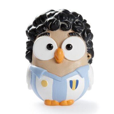 Egan Goofito Figurine