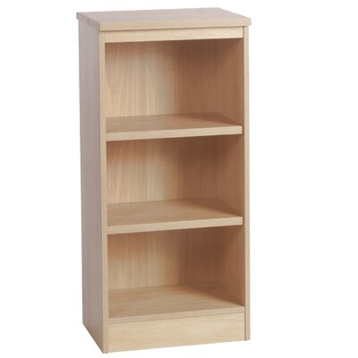 Home Office UK 103.2cm Bookcase