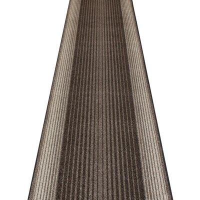 Carpet Runners UK Capitol Graphite Area Rug