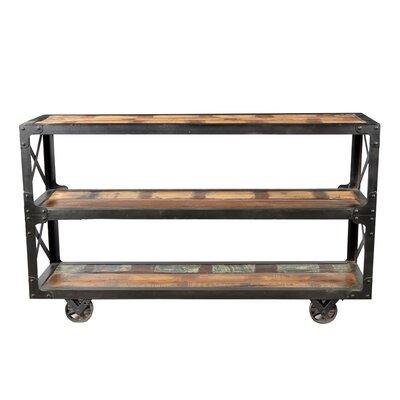 Minerva Console Table