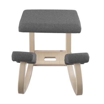 Varier Furnitures Stuhl Variable Balans