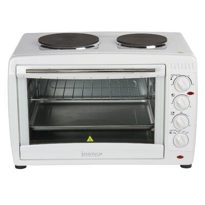 Igenix 45L Mini Oven