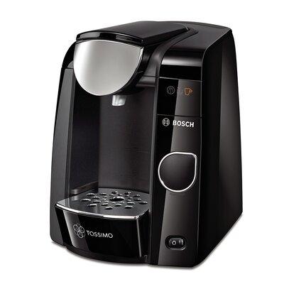 Bosch Tassimo Joy 2 Coffee Maker