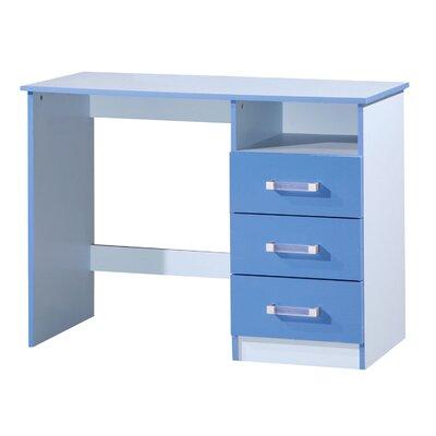 Ark Furniture Wholesale Marina Dressing Table