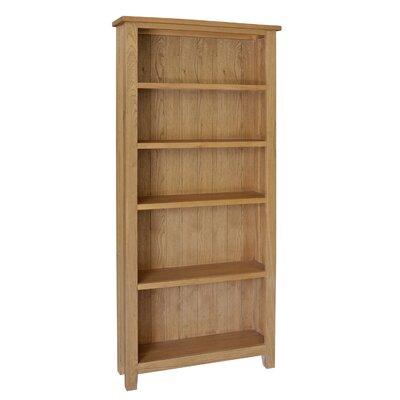 SWS Import Orlando 170cm Bookcase