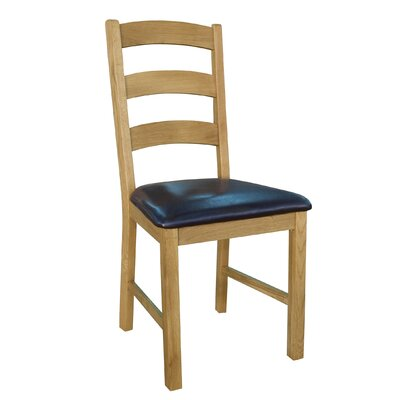 SWS Import Orlando Dining Chair