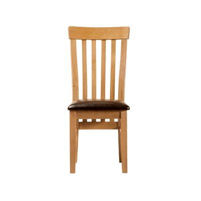 SWS Import Miami Dining Chair