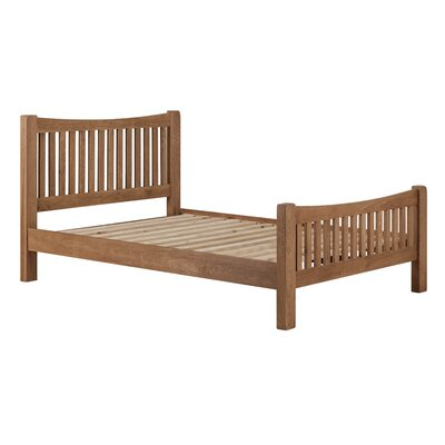 SWS Import Miami Bed Frame