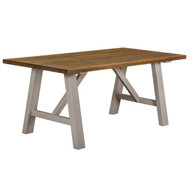 SWS Import Vienna Dining Table