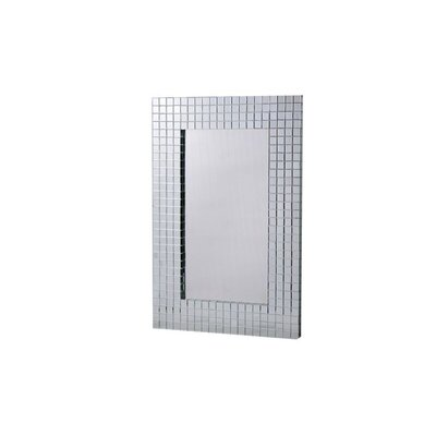 SWS Import Wall Mirror