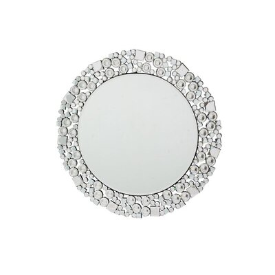 SWS Import Style Wall Mirror